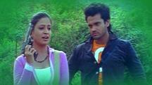 Watch Sanjini full movie Online - Eros Now