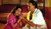 Watch Mantralaya Sree Raghavendra Vaibhavamu full movie Online - Eros Now