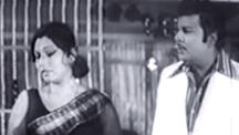 Watch Idhu Eppadi Irukku full movie Online - Eros Now