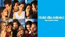 Watch Salaam-e-Ishq - Polish full movie Online - Eros Now