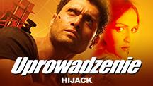 Watch Hijack - Polish full movie Online - Eros Now