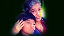 Watch Varum Varathirikilla Unni full movie Online - Eros Now