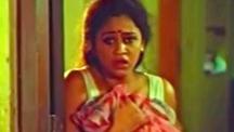 Watch Vagala Rani full movie Online - Eros Now