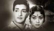 Watch Sabhash Suri full movie Online - Eros Now
