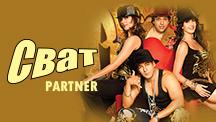 Watch Partner - Russian full movie Online - Eros Now