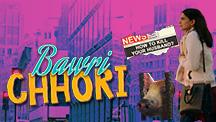 Watch Bawri Chhori full movie Online - Eros Now
