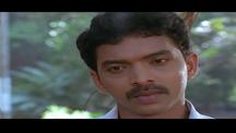 Watch Dalamarmarangal full movie Online - Eros Now