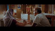 Watch Ek Vivah Aisa Bhi full movie Online - Eros Now