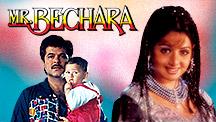 Watch Mr. Bechara full movie Online - Eros Now