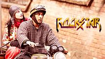 Watch Rockstar full movie Online - Eros Now