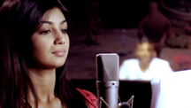 Ayesha Takia is a voiceover artist