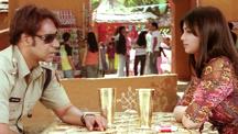 Ajay Devgn takes Ayesha Takia on a Date