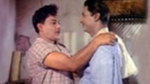 Watch Bhale Basava full movie Online - Eros Now