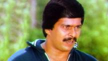 Watch Samasarada Guttu full movie Online - Eros Now