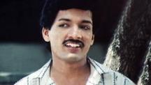 Watch Sura Sundaranga full movie Online - Eros Now