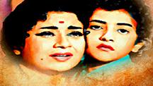 Watch Chowkada Deepa full movie Online - Eros Now