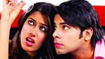 Watch Ye Stupid Pyaar full movie Online - Eros Now