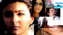 Watch Chaurahen-Crossroads full movie Online - Eros Now