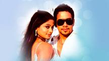 Watch Arumugam full movie Online - Eros Now