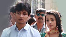 Watch Aasai Aasaiyai full movie Online - Eros Now