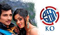 Watch KO full movie Online - Eros Now