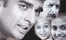 Watch Anandha Punnagai full movie Online - Eros Now