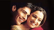 Watch Uuf Kya Jadoo Mohabbat Hai full movie Online - Eros Now