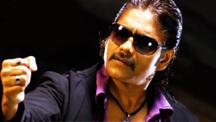 Watch Don No. 1 full movie Online - Eros Now