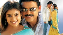 Watch Lakshmi full movie Online - Eros Now