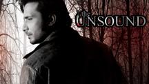 Watch The Unsound full movie Online - Eros Now