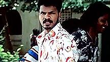 Watch Aattam full movie Online - Eros Now