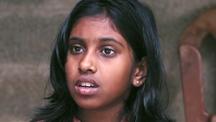 Ashwati Wants To Be The Guardian Angel To Anakha