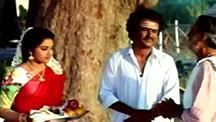 Watch Veera full movie Online - Eros Now