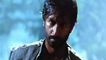 Watch Subramaniyam full movie Online - Eros Now