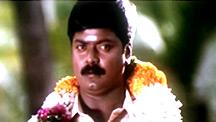 Watch Ramaraju full movie Online - Eros Now