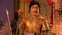 Watch Erattai Manithan full movie Online - Eros Now