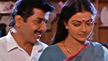 Watch Porantha Veeda Pukuntha Veeda full movie Online - Eros Now
