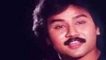 Watch Kaithi Rani full movie Online - Eros Now