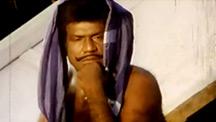Watch Onna Irukka Kathukkanum full movie Online - Eros Now