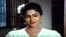 Watch Muthukkal Moondru full movie Online - Eros Now