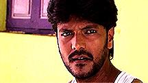 Watch Manaivi Amaivadhellam full movie Online - Eros Now