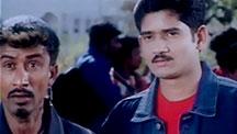 Watch En Atthai full movie Online - Eros Now