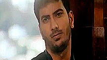 Watch Prema Pokiri full movie Online - Eros Now