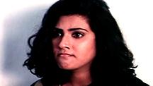Watch Killar Jhansi full movie Online - Eros Now