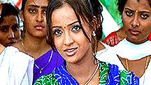 Watch Manasantha Nuvve full movie Online - Eros Now