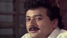 Watch Sudhinam full movie Online - Eros Now