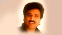 Watch Azhaagana Naatkal full movie Online - Eros Now