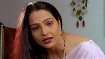 Watch Sorry Aunty full movie Online - Eros Now