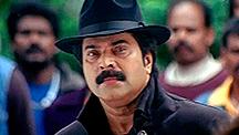 Watch Bharghavacharitham Moonnam Khandam full movie Online - Eros Now