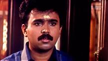 Watch Ee Mazha Then Mazha full movie Online - Eros Now